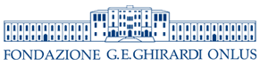 FONDAZIONE G.E. GHIRARDI ONLUS