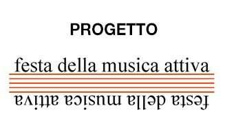 locandina_musicaattiva
