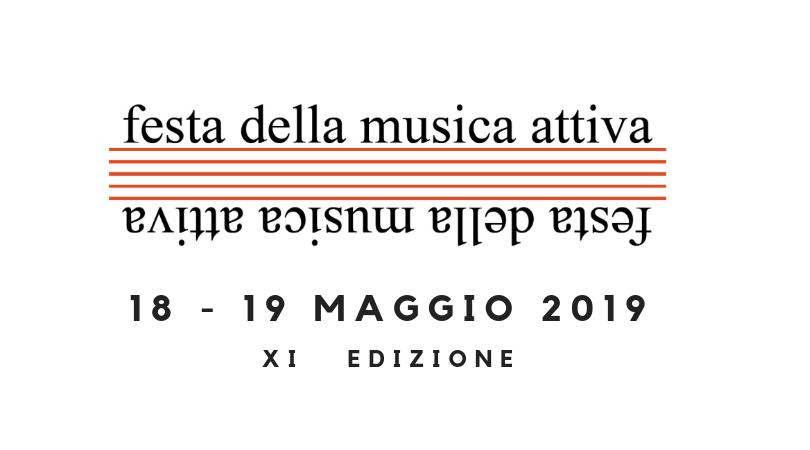 festa-della-musica-attiva-xi-edizione-18-19-maggio-2019