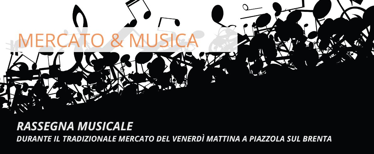 v3cover-mercato-musica-per-sito-fondazione