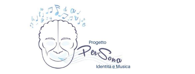 PerSona-Identità e musica