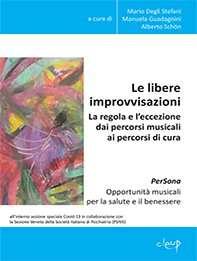 progetto-persona-le-libere-improvvisazioni